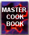 Download Master Cook Book file